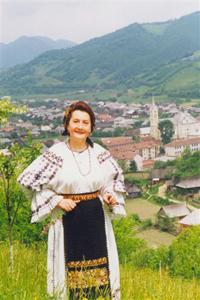 Valeria Predescu