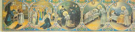 Serafim de Sarov 2