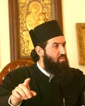 Mihail Stanciu