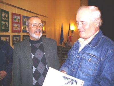 Valeriu Daescu