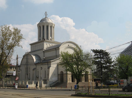 <a href='/biserici-si-manastiri-din-romania/87917-biserica-sfintii-imparati-constantin-si-elena-cismigiu' _fcksavedurl='/biserici-si-manastiri-din-romania/87917-biserica-sfintii-imparati-constantin-si-elena-cismigiu' title='Biserica Sfintii Imparati Constantin si Elena - Cismigiu' class='linking auto'>Biserica Sfintii Imparati Constantin si Elena</a> - Bariera Vergului