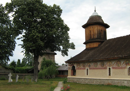 <a href='/biserici-si-manastiri-din-romania/67945-biserica-sfantul-nicolae-tabacu' _fcksavedurl='/biserici-si-manastiri-din-romania/67945-biserica-sfantul-nicolae-tabacu' title='Biserica Sfantul Nicolae - Tabacu' class='linking auto'>Biserica Sfantul Nicolae Tabaci</a>