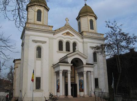 <a href='/biserici-si-manastiri-din-romania/67848-biserica-sfantul-nicolae-tabaci' _fcksavedurl='/biserici-si-manastiri-din-romania/67848-biserica-sfantul-nicolae-tabaci' title='Biserica Sfantul Nicolae Tabaci' class='linking auto'>Biserica Sfantul Nicolae - Tabacu</a>