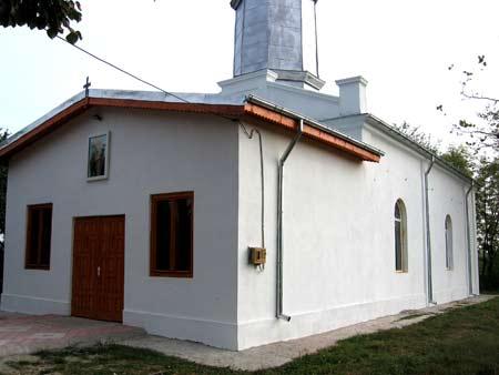 http://www.crestinortodox.ro/Slujba_de_resfintire_a_Bisericii_Sf_Nicolae_din_Bitina_Ialomita_-21-10899.html