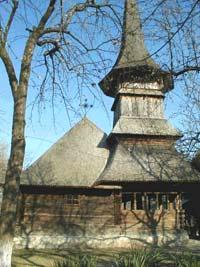 Jercalai - Manastirea Jercalai