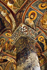 Biserica Karanlik