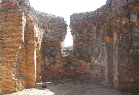 Manastirea Stavnic