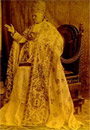 Papa Pius al X-lea
