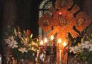Manastirea Halmyris - o scoala duhovniceasca aparte