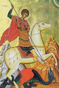 <a href='/biserici-si-manastiri-din-romania/67816-paraclisul-patriarhal-sfantul-mare-mucenic-gheorghe' _fcksavedurl='/biserici-si-manastiri-din-romania/67816-paraclisul-patriarhal-sfantul-mare-mucenic-gheorghe' title='Paraclisul Patriarhal Sfantul Mare Mucenic Gheorghe' class='linking auto'>Sfantului Mare Mucenic Gheorghe</a>