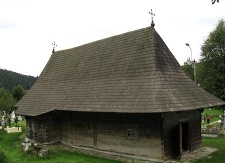 biserica-dragos-voda-(35).jpg