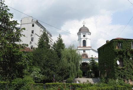 <a href='/biserici-si-manastiri-din-romania/67982-biserica-sfantul-ilie-suceava' _fcksavedurl='/biserici-si-manastiri-din-romania/67982-biserica-sfantul-ilie-suceava' title='Biserica Sfantul Ilie - Suceava' class='linking auto'>Biserica Sfantul Ilie</a> Gorgani