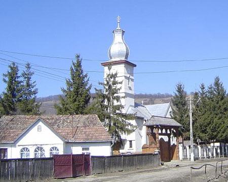 Image result for imagini biserica mosuni