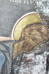 Manastirea Sfantul Nicolae Popauti