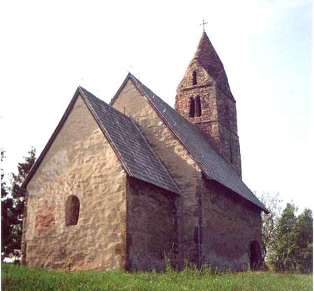 Biserica Strei