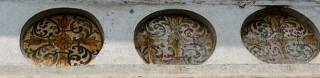Biserica Sfantul Elefterie Vechi - Bucuresti
