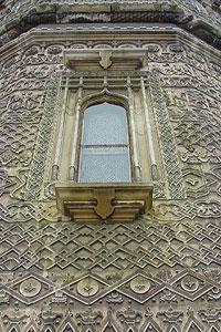Manastirea Trei Ierarhi