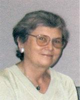 arh. Lucia Stoica
