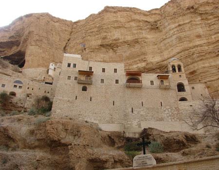 <a href='/biserici-si-manastiri-din-romania/68020-manastirea-sfantul-gheorghe-tiganesti' _fcksavedurl='/biserici-si-manastiri-din-romania/68020-manastirea-sfantul-gheorghe-tiganesti' title='Manastirea Sfantul Gheorghe - Tiganesti' class='linking auto'>Manastirea Sfantul Gheorghe</a> din Pustiul Hozevei