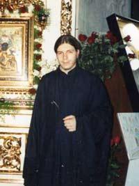 Antonie Cumpata