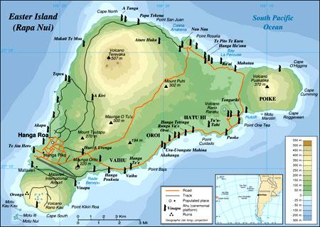 Insula Pastelui