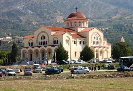 <a href='/biserica-in-lume/67733-manastirea-sfantul-gherasim-kefalonia' _fcksavedurl='/biserica-in-lume/67733-manastirea-sfantul-gherasim-kefalonia' title='Manastirea Sfantul Gherasim - Kefalonia' class='linking auto'>Manastirea Sfantul Gherasim - Kefalonia</a>