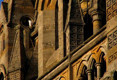 Catedrala Llandaff