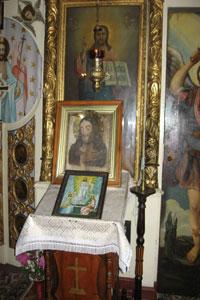 Manastirea Celic Dere