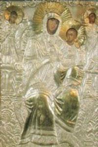 Manastirea Stelea - Targoviste