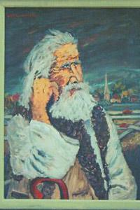 Pictura Victoria Fatu-Nalatiu