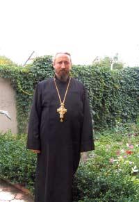 Ioan Pancu