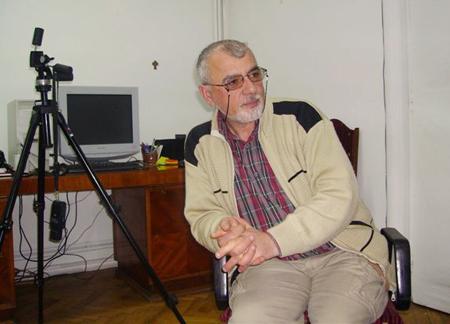 Laurentiu Tatulescu