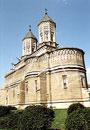 <a href='/mitropolia-moldovei-si-bucovinei/68085-manastirea-sf-trei-ierarhi' title='Manastirea Sf. Trei Ierarhi' class='linking auto'>Manastirea Trei Ierarhi</a>
