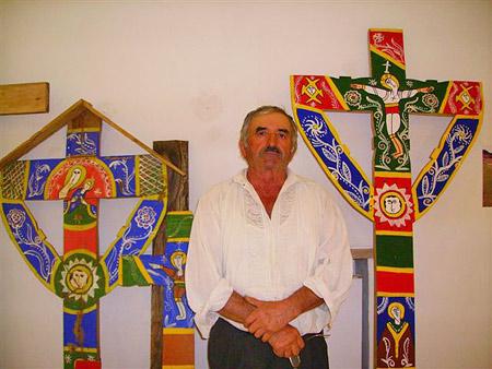 Paul Balaci