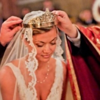 crestin ortodox matrimoniale Am contactat site- ul gratuit de dating