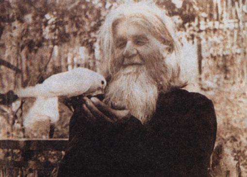 Αποτέλεσμα εικόνας για sfantul amfilohie poceaev