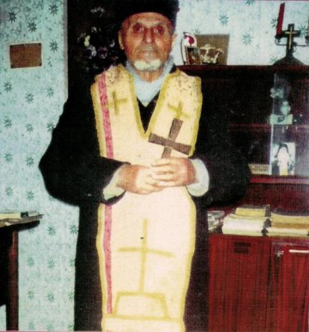 Αποτέλεσμα εικόνας για oranki bejan cruce