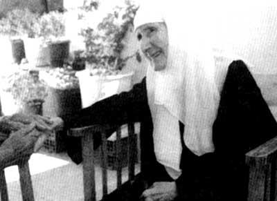 Maica Gavrilia Papaiannis