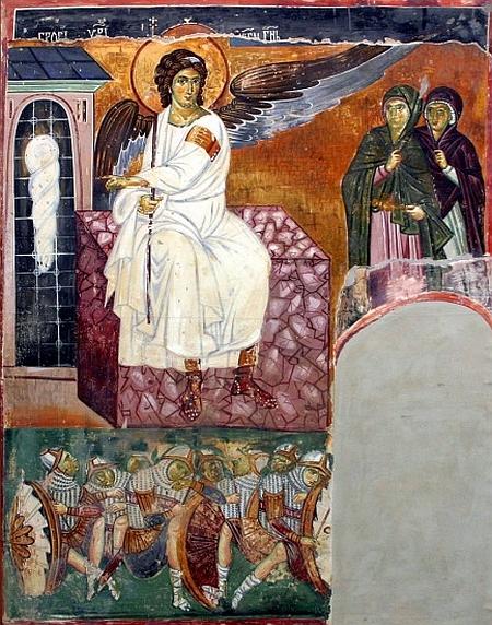 Imagini pentru ingerul din serbia