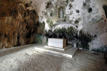 Biserica Sfantul Petru din Antiohia
