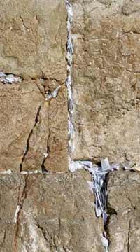 Zidul Plangerii