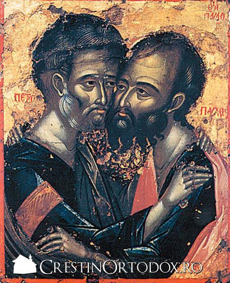 Icoana din Manastirea Caracalu, Sfantul Munte Athos
