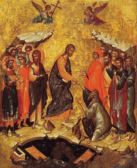 Invierea propusa de stiinta