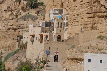 Image result for BETHLEEM IERUSALIM MUNTELE SIONULUI