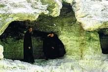 Manastirea Dumbraveni