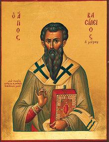 Manastirea Sfantul Vasile cel Mare, Galati