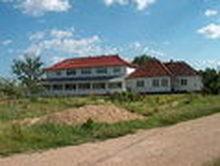 Manastirea Lunca Apei