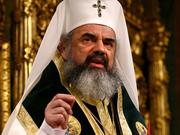 Pastorala de Sfintele Pasti 2010 a Preafericitului Parinte Daniel