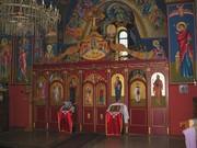 Minunea Sfantului Mina - Undeva in Timisoara
