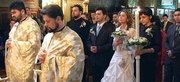Curatia in cadrul Casatoriei